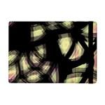 Follow the light Apple iPad Mini Flip Case