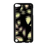 Follow the light Apple iPod Touch 5 Case (Black) Front