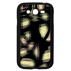 Follow The Light Samsung Galaxy Grand Duos I9082 Case (black) by Valentinaart