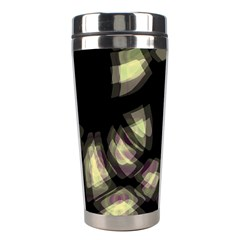 Follow The Light Stainless Steel Travel Tumblers