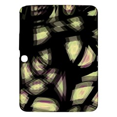 Follow The Light Samsung Galaxy Tab 3 (10 1 ) P5200 Hardshell Case