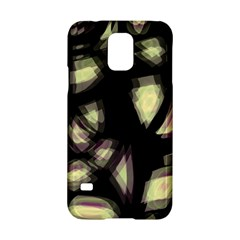 Follow The Light Samsung Galaxy S5 Hardshell Case  by Valentinaart