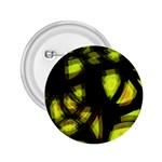 Yellow light 2.25  Buttons