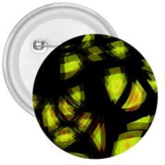 Yellow Light 3  Buttons