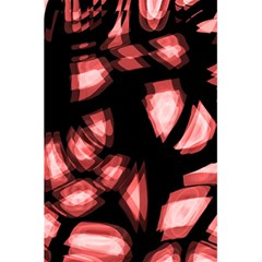 Red Light 5 5  X 8 5  Notebooks