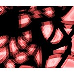 Red light Deluxe Canvas 14  x 11  14  x 11  x 1.5  Stretched Canvas