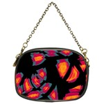 Hot, hot, hot Chain Purses (One Side)  Front
