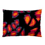 Hot, hot, hot Pillow Case 26.62 x18.9 Pillow Case