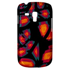 Hot, Hot, Hot Samsung Galaxy S3 Mini I8190 Hardshell Case