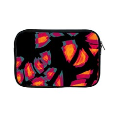 Hot, Hot, Hot Apple Ipad Mini Zipper Cases