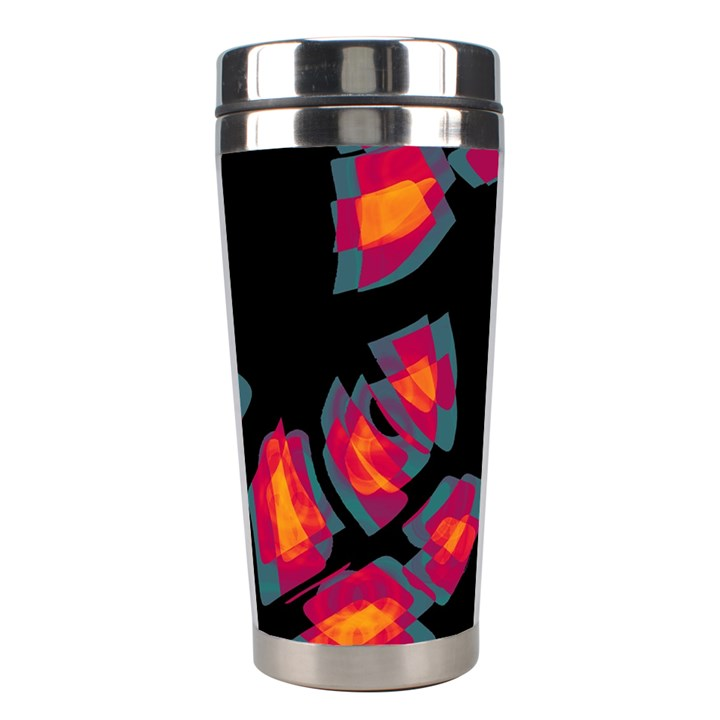 Hot, hot, hot Stainless Steel Travel Tumblers