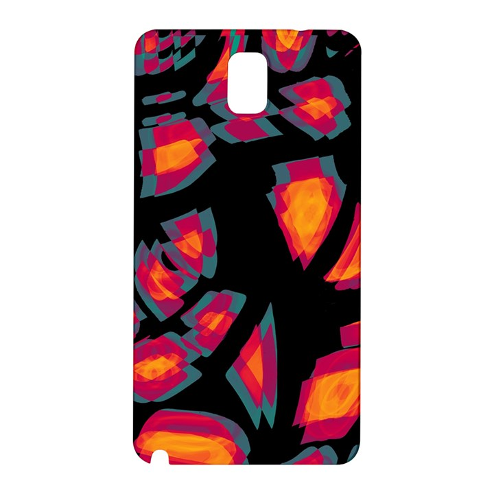 Hot, hot, hot Samsung Galaxy Note 3 N9005 Hardshell Back Case