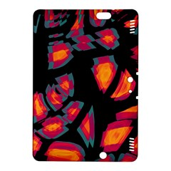 Hot, Hot, Hot Kindle Fire Hdx 8 9  Hardshell Case
