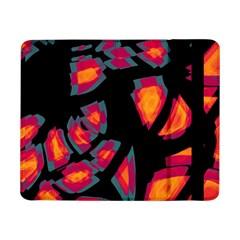 Hot, Hot, Hot Samsung Galaxy Tab Pro 8 4  Flip Case