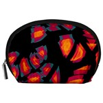 Hot, hot, hot Accessory Pouches (Large)  Front