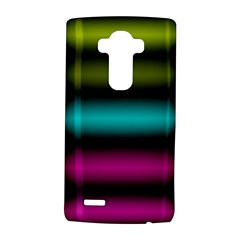 Dark Green Mint Blue Lilac Soft Gradient Lg G4 Hardshell Case by designworld65