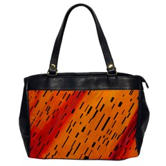 Clothing (21)6k,kg Office Handbags by MRTACPANS