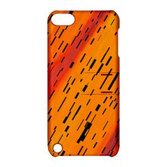Clothing (21)6k,kg Apple Ipod Touch 5 Hardshell Case With Stand by MRTACPANS