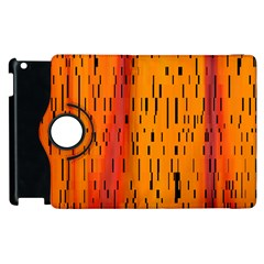 Clothing (20)6k,kg Apple Ipad 3/4 Flip 360 Case by MRTACPANS
