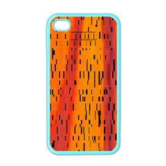 Clothing (20)6k,kgb Apple Iphone 4 Case (color) by MRTACPANS