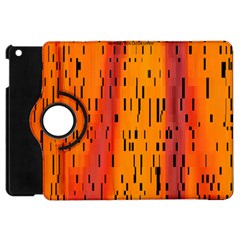 Clothing (20)6k,kgb Apple Ipad Mini Flip 360 Case by MRTACPANS