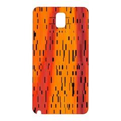 Clothing (20)6k,kgb Samsung Galaxy Note 3 N9005 Hardshell Back Case by MRTACPANS