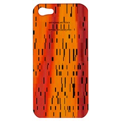 Clothing (20)6k,kgbng Apple Iphone 5 Hardshell Case by MRTACPANS