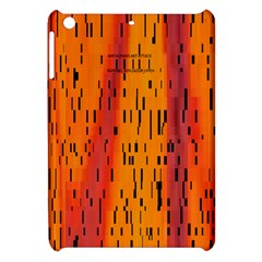 Clothing (20)6k,kgbng Apple Ipad Mini Hardshell Case by MRTACPANS