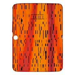 Clothing (20)6k,kgbng Samsung Galaxy Tab 3 (10 1 ) P5200 Hardshell Case  by MRTACPANS