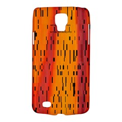 Clothing (20)6k,kgbng Galaxy S4 Active by MRTACPANS