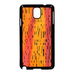 Clothing (20)6k,kgbng Samsung Galaxy Note 3 Neo Hardshell Case (black) by MRTACPANS