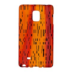 Clothing (20)6k,kgbng Galaxy Note Edge by MRTACPANS
