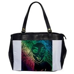 Img 20160704 210131 Office Handbags by DIVARNNIonline