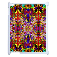 Favorites (auction2 Apple Ipad 2 Case (white) by MRTACPANS