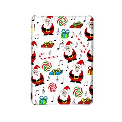 Xmas Song Ipad Mini 2 Hardshell Cases by Valentinaart