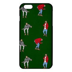 Drake Ugly Holiday Christmas 2 Iphone 6 Plus/6s Plus Tpu Case by Onesevenart