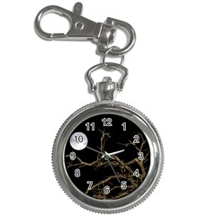 Nature Dark Scene Key Chain Watches by dflcprints