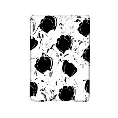 Black Roses Ipad Mini 2 Hardshell Cases by Valentinaart