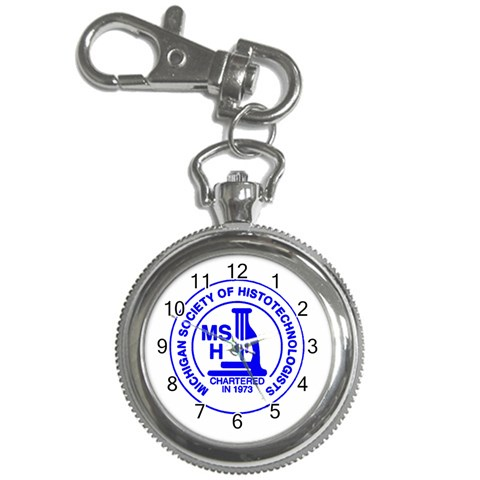 By Deebc   Key Chain Watch   Mm5i99nx5ri1   Www Artscow Com Front