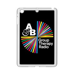 Above & Beyond  Group Therapy Radio Ipad Mini 2 Enamel Coated Cases by Onesevenart