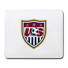 ussoccer Large Mousepad by EDC