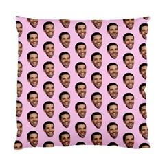 Drake Hotline Bling Standard Cushion Case (one Side) by Onesevenart