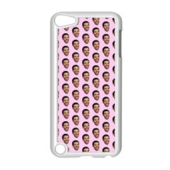 Drake Hotline Bling Apple iPod Touch 5 Case (White) by Onesevenart