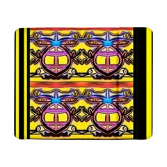 Spirit  Bulgarian Bee Samsung Galaxy Tab Pro 8 4  Flip Case by MRTACPANS