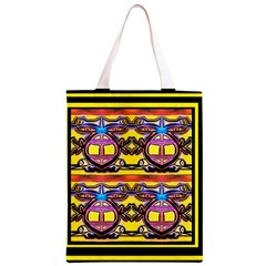 Spirit  Bulgarian Bee Classic Light Tote Bag by MRTACPANS