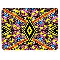 Bulgarian Eye Samsung Galaxy Tab 7  P1000 Flip Case by MRTACPANS