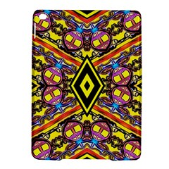 Bulgarian Eye Ipad Air 2 Hardshell Cases by MRTACPANS