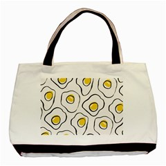 Ege Basic Tote Bag