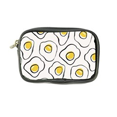 Ege Coin Purse