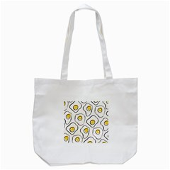 Ege Tote Bag (white)